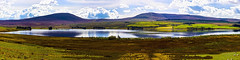 Colzium 01 Sept 2017-0098-Edit.jpg (JamesPDeans.co.uk) Tags: view pentlandhills landscape industry lothian gb reflection reservoir westlothian transporttransportinfrastructure rural weather water clouds loch countryside scotland digital downloads for licence man who has everything britain unitedkingdom uk wwwjamespdeanscouk greatbritain prints sale panorama landscapeforwalls europe places james p deans photography digitaldownloadsforlicence jamespdeansphotography printsforsale forthemanwhohaseverything