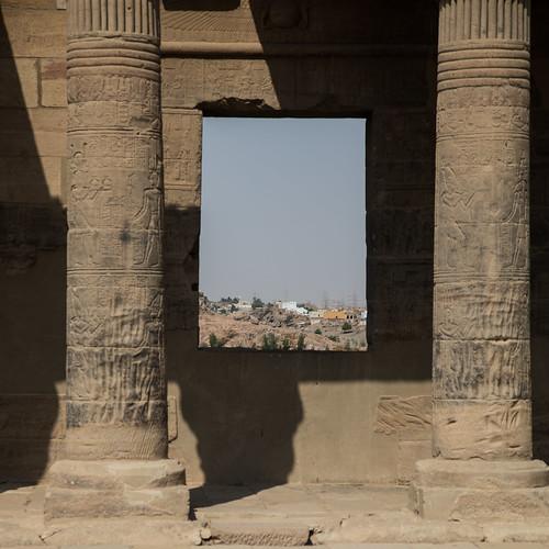 20170906-Egypt-287