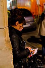 OneNightInStrasbourg-8737 (fischer_claude) Tags: 2017 claude fischer seeyou seeyouagency photo shoot reportage exposition exhibition industrial industriel culture strasbourg bar night life musique music art arty alsace 67 france concert nouveau artnouveau friends happy