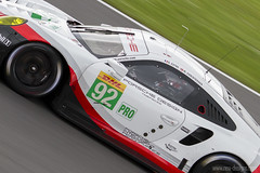 "FIA WEC 6 Hours of Silverstone 2017 • <a style=""font-size:0.8em;"" href=""http://www.flickr.com/photos/139356786@N05/36879290602/"" target=""_blank"">View on Flickr</a>"