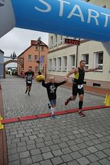 "I Mityng Triathlonowy - Nowe Warpno 2017 (655) • <a style=""font-size:0.8em;"" href=""http://www.flickr.com/photos/158188424@N04/36888121385/"" target=""_blank"">View on Flickr</a>"