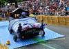 Red Bull Soapbox Race, The Sweet Dream Machine From Midlands (Martin Pettitt) Tags: cars park nikond7100 gocarts soapboxrace july summer sport thesweetdreammachine redbull midlands handbuilt outdoor 2017 london race alexandrapalace dslr afsdxvrzoomnikkor18200mmf3556gifedii