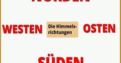 """Norden, Osten, Süden, Westen? Wie merken? Ganz einfach: Nie Ohne Seife Waschen. ;-) #vocab #learnGerman #deutsch #lernen #wörter • <a style=""""font-size:0.8em;"""" href=""""http://www.flickr.com/photos/42554185@N00/36901708072/"""" target=""""_blank"""">View on Flickr</a>"""