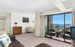 56/171 Walker Street, North Sydney NSW