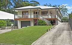 49 Anglers Parade, Fishermans Paradise NSW