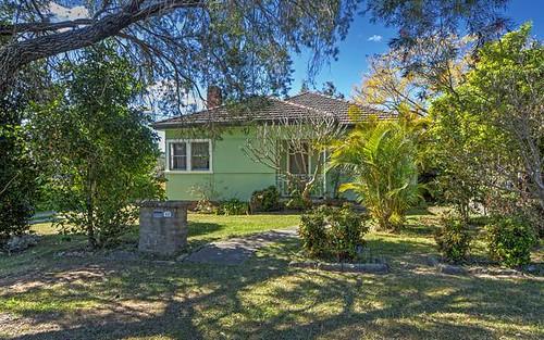12 View Street, Nowra NSW