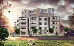 202/80-82 Lucas Avenue, Moorebank NSW