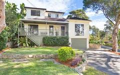 121 Bunarba Road, Gymea Bay NSW