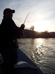 2012-04-08 19.23.43 (BLMIdaho) Tags: southforksnakeriver fishing boating recreation