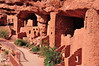 Manitou Cliff Dwellings (J-Fish) Tags: manitoucliffdwellings anasazi ruins nativeamerican cliffdwellings abandoned houses manitousprings colorado d300s 1685mmvr 1685mmf3556gvr