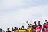 Go Belgium (Phil Roeder) Tags: iowacity iowa jinglecross cyclocross uci worldcup cycling bicycle bike race canon6d canonef70200mmf4lusm