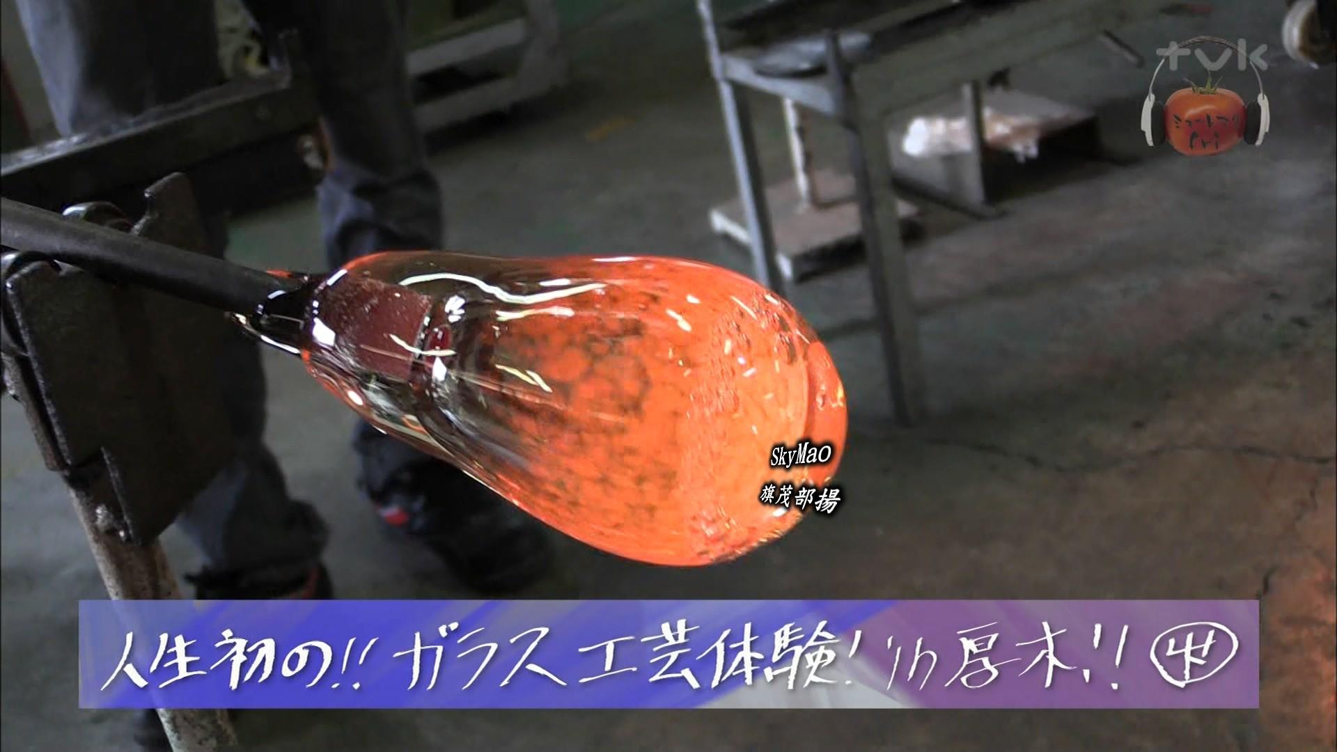 2017.09.08 全場(ミュートマ2).ts_20170909_002407.172