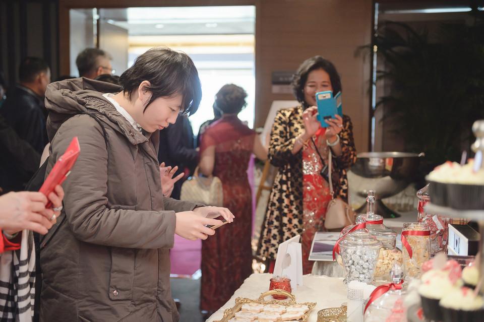 台南婚攝-香格里拉飯店-023