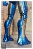 17 (manumasfotografo) Tags: ironman mark30 bluesteel actionfigure comicavestudios marvel