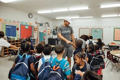 """thomas-davis-defending-dreams-2016-backpack-give-away-118 • <a style=""""font-size:0.8em;"""" href=""""http://www.flickr.com/photos/158886553@N02/36995678306/"""" target=""""_blank"""">View on Flickr</a>"""