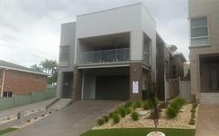 8A Oliver Street, Tamworth NSW