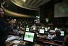Continuación de la Sesión No.474 del Pleno de la Asamblea Nacional / 12 de septiembre de 2017 (Asamblea Nacional del Ecuador) Tags: continuación asambleanacional asambleaecuador pleno sesióndelpleno 474 sesión sesión474