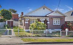 24 Wynnstay Avenue, Enfield NSW
