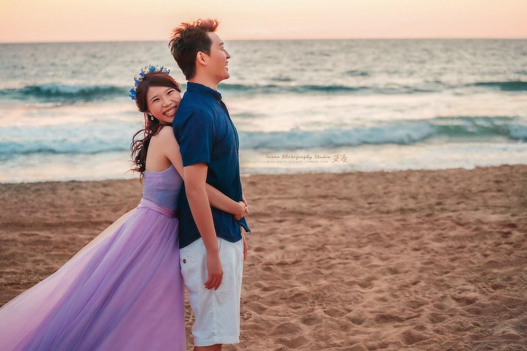婚攝英聖-婚禮記錄-婚紗攝影-37025139332 2290cb3a79 b