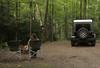 MinocquaJeep-2 (ThomasAlicoate) Tags: ursa minor j30 jeep wrangler camper
