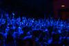 _MG_9960 (TEDxSadovoeRing) Tags: tedxsr tedxsadovoering zil