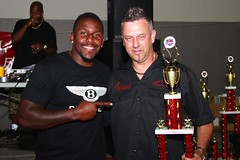"""thomas-davis-defending-dreams-foundation-auto-bike-show-0177 • <a style=""""font-size:0.8em;"""" href=""""http://www.flickr.com/photos/158886553@N02/37042787261/"""" target=""""_blank"""">View on Flickr</a>"""