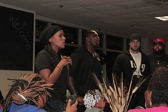 """thomas-davis-defending-dreams-foundation-thanksgiving-at-lolas-0110 • <a style=""""font-size:0.8em;"""" href=""""http://www.flickr.com/photos/158886553@N02/37042944161/"""" target=""""_blank"""">View on Flickr</a>"""