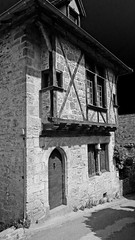 Saint-Cirq Lapopie (Françoise et Gérard) Tags: bergerac cyranodebergerac bordeaux cahors saintcircq cénevières blasimon issigeac saintémilion rocamadour