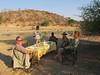 Namibia Luxury Hunting Safari 59