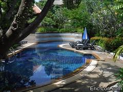 Royal Paradise Hotel Phuket Patong Thailand (14) (Eric Lon) Tags: dubai1092017 thailand phuket patong hotel spa tourism city ericlon