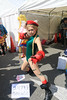 Nippombashi Street Festa '16 024 (Cammy) (crazybluepanda) Tags: cammy capcom japan nippombashi nipponbashi osaka sf streetfesta streetfighter cosplay festival 日本橋 ōsakashi ōsakafu jp