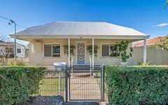 38 Ann Street, Cessnock NSW