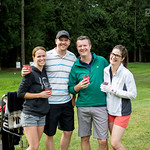 "2017 Lakeside Trail Golf Tournament <a style=""margin-left:10px; font-size:0.8em;"" href=""http://www.flickr.com/photos/125384002@N08/37101542496/"" target=""_blank"">@flickr</a>"