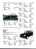 img149 (spankysmagicpiano) Tags: manchester motor show platt fields 80s 1980s