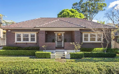 16 Hollis Av, Denistone East NSW 2112