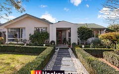 12 Hicks Street, Red Hill ACT