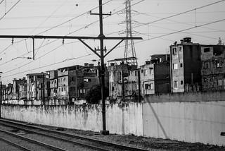 Foto- Arô Ribeiro -2653