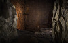 DSC_0162 (Foto-Runner) Tags: urbex lost decay abandonné mine underground slate ardoise