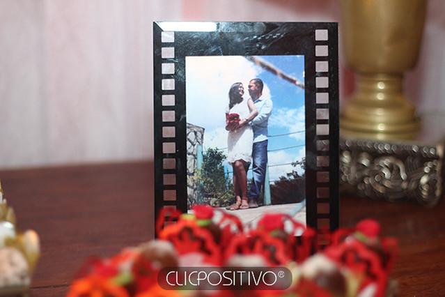 Larissa e Clesio (9)