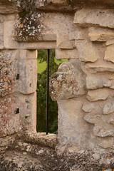 DSC_1702 (amoamas07) Tags: oldwardourcastle englishheritage castle ruin