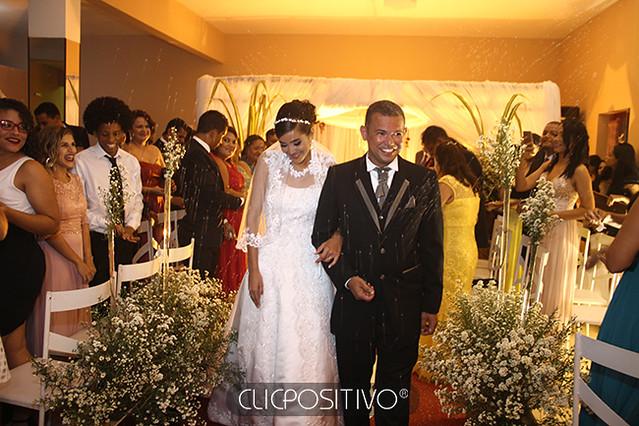 Larissa e Clesio (146)