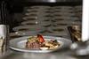 Missionar Gourmet-108 (PIB Curitiba) Tags: missionar gourmet missionario portugal espanha doces brasil muitos povos prtiago chef jantar