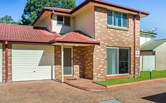 17/11 Greenfield Road, Greenfield Park NSW