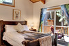 Bedroom B 1 (J Tee) Tags: 782 goldenwest