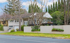 127 Bowral Street, Bowral NSW