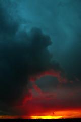 MDD_7875 (Dmitry Mahahurov) Tags: nikon d300 heaven rainbow russia mahahurov