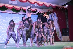 Kalaimagal Vizha 01 (92)