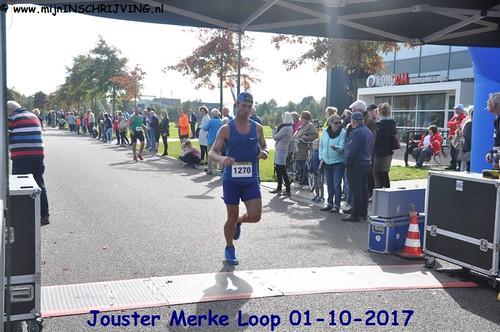 JousterMerkeLoop_01_10_2017_0621