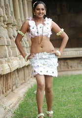 Indian Actress Ragini Dwivedi Images Set-1 (90)