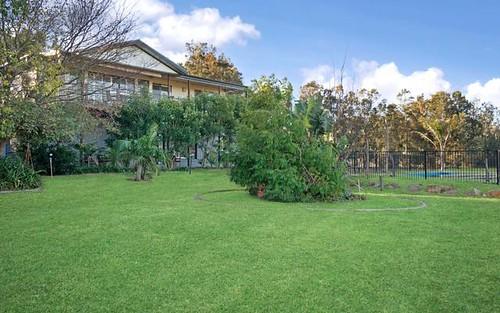 16A Admiralty Avenue, Tanilba Bay NSW